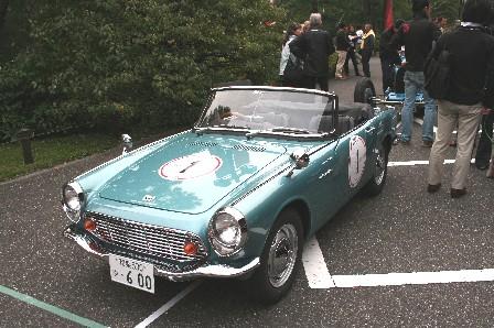 RallyJapan20091017 006