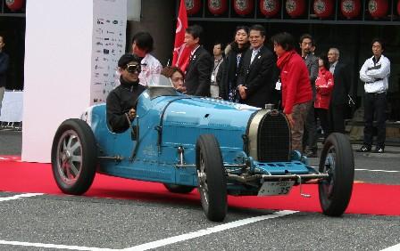 RallyJapan20091017 104