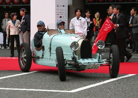 RallyJapan20091017 105