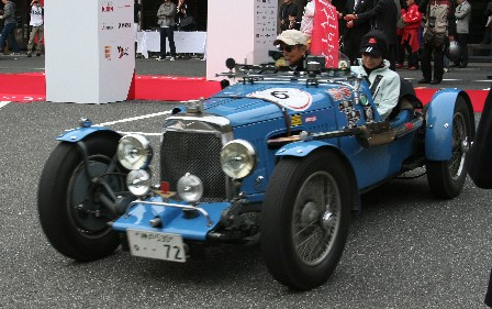 RallyJapan20091017 107