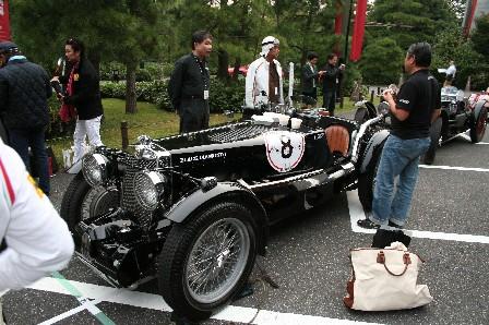 RallyJapan20091017 025