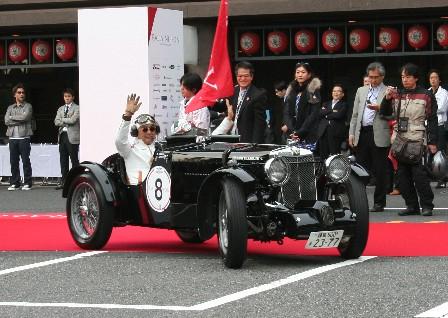 RallyJapan20091017 109