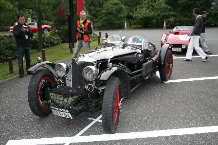 RallyJapan20091017 026