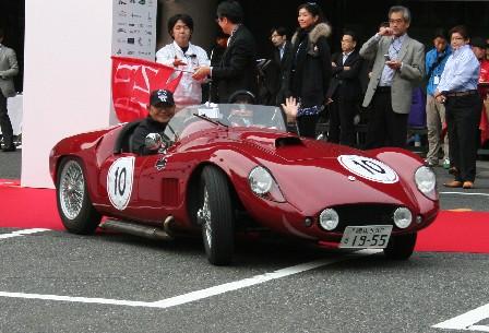 RallyJapan20091017 111