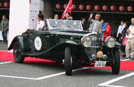RallyJapan20091017 112