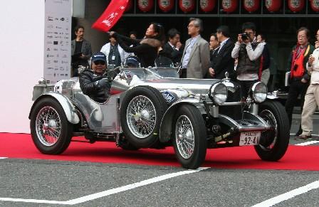 RallyJapan20091017 116