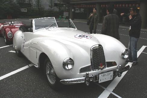 RallyJapan20091017 027