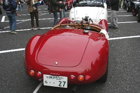 RallyJapan20091017 031