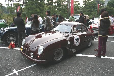 RallyJapan20091017 022