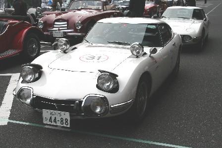 RallyJapan20091017 003