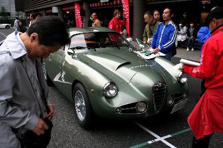 RallyJapan20091017 040