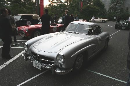RallyJapan20091017 053