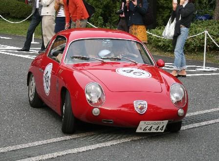 RallyJapan20091017 150