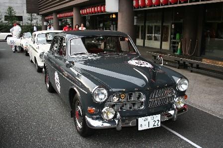 RallyJapan20091017 078