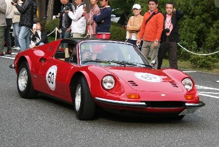 RallyJapan20091017 161