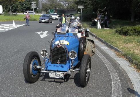 LF2011005.jpg