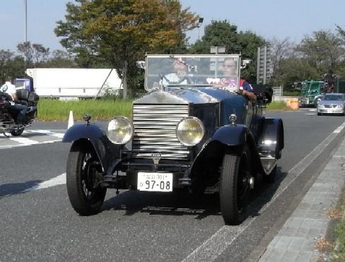 LF2011011.jpg
