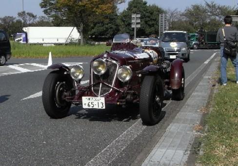 LF2011020.jpg