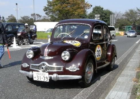 LF2011032.jpg
