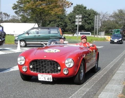 LF2011043.jpg