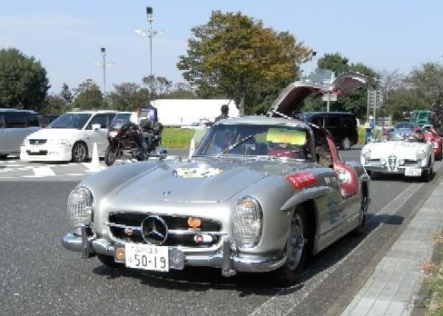 LF2011061.jpg