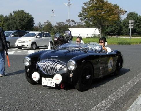 LF2011071.jpg