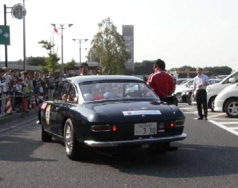 LF20110881.jpg