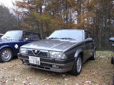 Magamiko2009-003.jpg