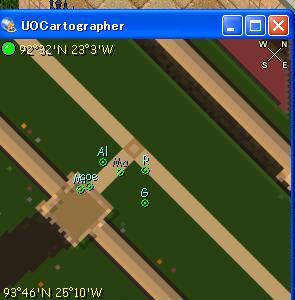 UO(110702-233144-08).jpg