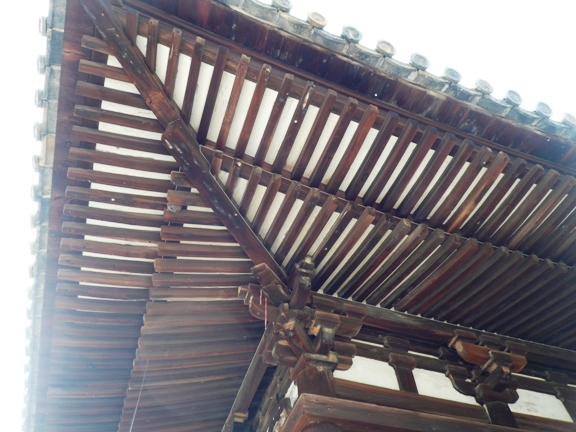 鎌倉時代ってことは・・これ全部手作業って事ですよね?