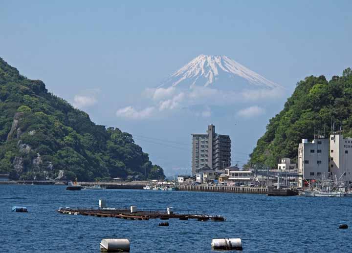 11mitohama_02.jpg