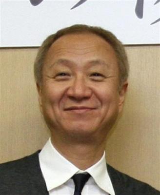 加藤和彦さん(元フォーク・クルセダーズ)