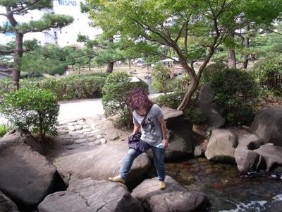 sinagawa0909222.jpg