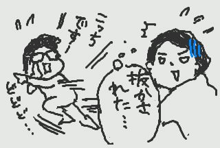 HNI_0065_JPG_20111204004033.jpg