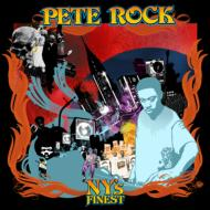 PETE ROCK/NY'S FINEST