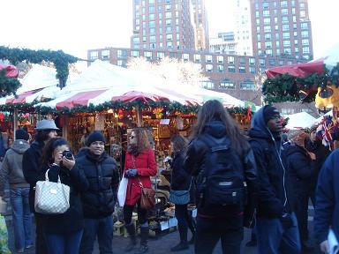 NY.Dec.2010 028
