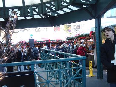 NY.Dec.2010 029