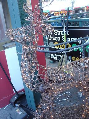 NY.Dec.2010 030