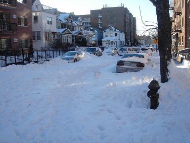 NY.Dec.2010 042