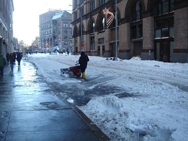 NY.Dec.2010 045