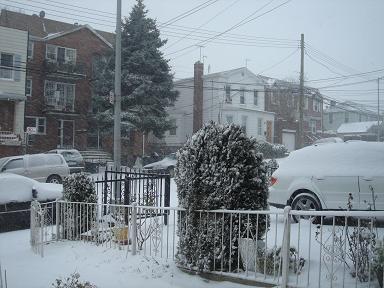 NY.Dec.2010 040