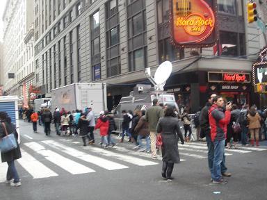 NY.Dec.2010 057