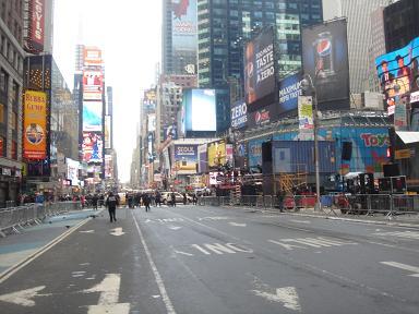 NY.Dec.2010 060