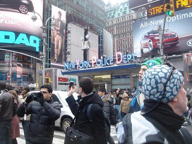 NY.Dec.2010 058