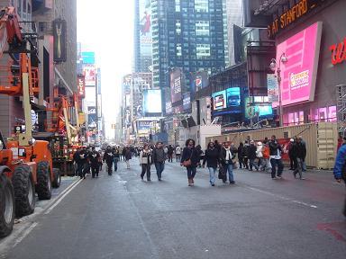 NY.Dec.2010 055