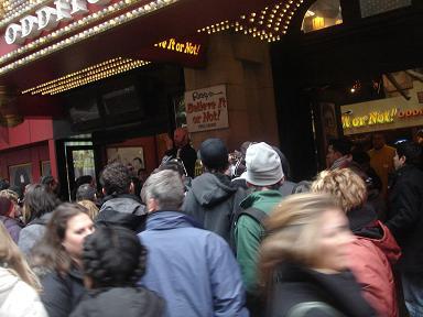 NY.Dec.2010 053