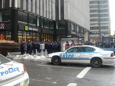 NY.Dec.2010 064