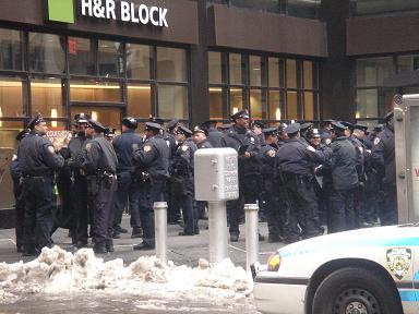 NY.Dec.2010 065