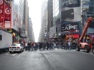 NY.Dec.2010 061