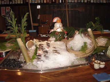 NY.Dec.2010 068